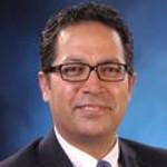 Dr. Tamer Mohamed Abdelhak, MD