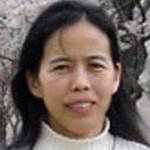 Dr. Xi Wang, MD