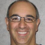 Dr. David Anthony Tartaglia