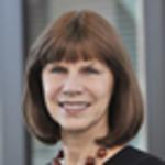 Dr. Carol Ann Tamminga, MD