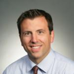 Dr. Seth Steven Septer, DO