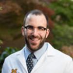 Dr. Eric Elsner Adelman, MD