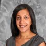 Dr. Vidya Shankaran, MD