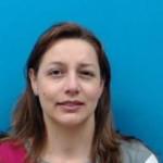 Dr. Maria Adelaida Giraldo Isaza, MD