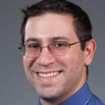 Daniel Fein