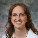 Dr. Kelly Erin Billig, MD
