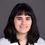 Dr. Anne Charlotte Lutin, MD