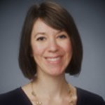 Dr. Jennifer Michelle Klein, MD