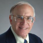 Stanton Rosenthal