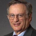 Dr. Charles Rosenbaum, MD
