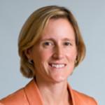 Anne Thorndike
