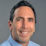 Dr. Robert David Saken, MD