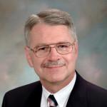 Dr. Ralph Francis Jozefowicz, MD