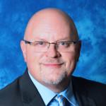 Dr. Bryan E Labuda, DO