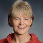 Dr. Marsha Hartberg