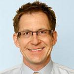 Matthew Bobinski