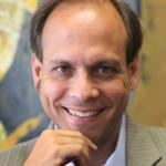 Dr. Juan C Paredes, MD