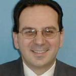 Dr. Naji Kamal Baddoura, MD