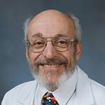 Dr. Robert Jay Baumann, MD