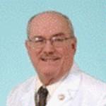 Dr. David Almstedt Hardy, MD