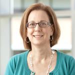 Dr. Sharon Jean Hammer, MD