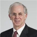 David Skirball