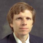 Dr. Edward Rogers, MD