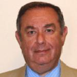 Dr. Alexander Boris Gelfer, MD