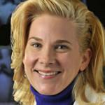 Dr. Carolyn Megan Sofka, MD