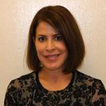 Dr. Marla Marina Matar, MD