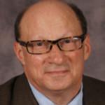 Dr. Alan Stewart Maisel, MD