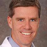 Dr. John Frederick Macmillan Jr, MD