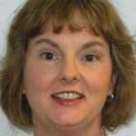 Dr. Elizabeth Katherine Broderick, MD