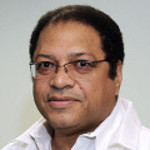 Dr. Yves Georges Verna, MD