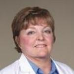 Dr. Deborah Lee Boyd, DO