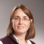 Dr. Amanda Derrick Canova, MD