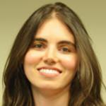 Dr. Carly Rachel Varela, MD