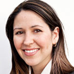 Dr. Andreina Josefina Sananez, DDS
