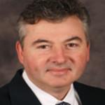 Dr. Michael A Krupnak, DDS