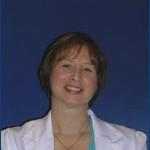 Dr. Diana Marie Capobianco