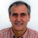 Dr. Ralph Haime Civjan