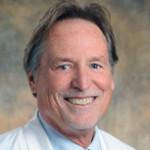 Dr. Mark Carlton Rounsaville, MD