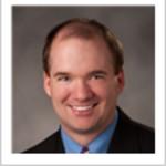 Dr. Christopher Lloyd Baumbach, MD