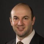 Dr. Zvi Jon Batash, MD