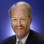 Dr. Jay H Weiss, MD