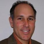 Dr. Harmon Charles Stein, MD