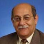 Nasri Naguib Ghaly