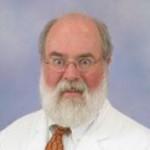 Dr. Jonathan Webster Sowell, MD