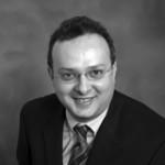 Dr. Ali Yalcindag, MD