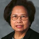 Dr. Luzviminda C Rivera, MD